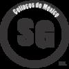 sin-gluten-150x150
